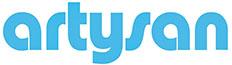 Artysan Logo