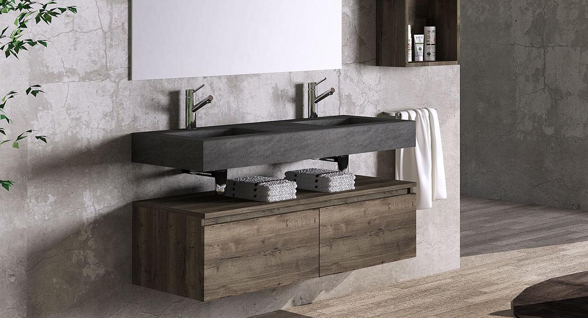 Artysan Fabricante Muebles De Bano